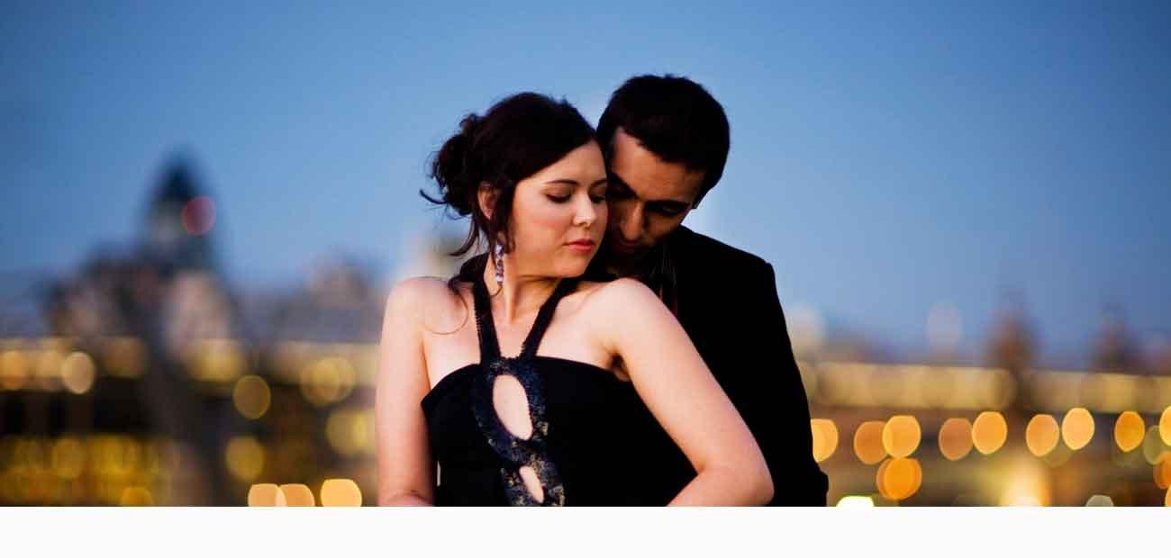 topp Dating Sites Florida jenta som skrev dating manuell wattpad